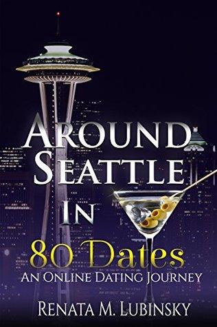 paras Seattle dating site täysin vapaa dating Kanada