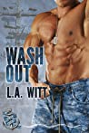Wash Out (Anchor Point, #7)