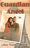 Guardian Angel (Master of Illusion Book 4)