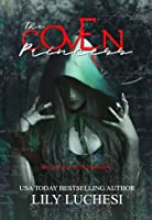 The Coven Princess (The Coven Series, #1)