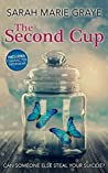The Second Cup (The Butterfly Effect, #1) audiobook download free