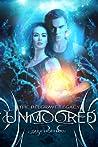 Unmoored (The Belgrave Legacy, #2)