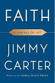 'Faith: