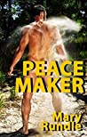 Peace Maker (Blackwood Pack #3)