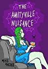 The Amityville Nuisance (Bishop & Holiday Book 2)