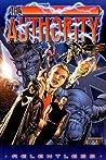 The Authority, Vol. 1 by Warren Ellis