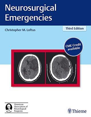 Neurosurgical Emergencies (AAN)