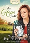 The Hope Jar (The Prayer Jars #1)