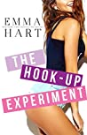 The Hook-Up Experiment (The Experiment, #1)