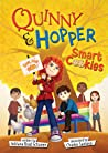 Smart Cookies (Quinny  Hopper, Book 3)