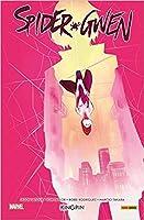 Spider-Gwen Bd. 4: Kingpin