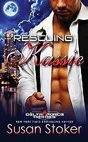 Rescuing Kassie