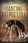 Dancing Deeper St...