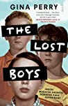 The Lost Boys: Inside Muzafer Sherif's Robbers Cave Experiment