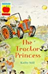 The Tractor Princess