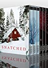 Snatched Super Boxset: Detective Grant Abduction Mysteries