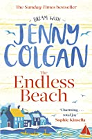 The Endless Beach (The Summer Seaside Kitchen, #2)