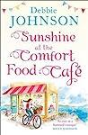 Sunshine at the Comfort Food Café (Comfort Food Cafe #4) pdf book review free