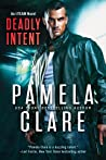 Deadly Intent (I-Team, #8)