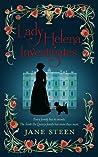 Lady Helena Investigates (Scott-De Quincy Mysteries, #1)