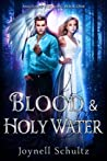 Blood & Holy Water