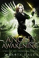 Angel's Awakening (Awakening #1)