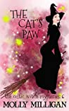 The Cat's Paw (The Celtic Witch Mysteries #6)