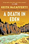 A Death in Eden (Sean Stranahan #7)