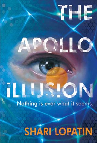 The Apollo Illusion