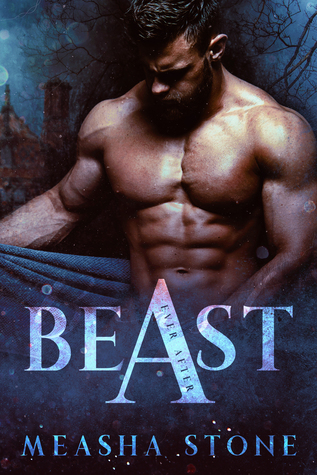 Beast (Ever After, #1)