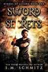 Sword of Secrets (Heroes of Asgard #1)