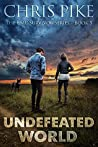 Undefeated World (The EMP Survivor Series #5)