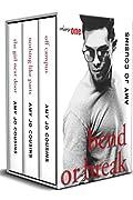 Bend or Break Series Bundle