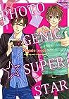 Photogenic Superstar (Yaoi Manga) Vol. 1 (Photogenic Superstar (Yaoi Manga))