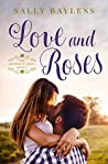 Love and Roses (The Abundance Series #3)