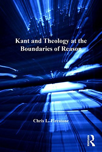 Kant-and-Theology-at-the-Boundaries-of-Reason-Transcending-Boundaries-in-Philosophy-and-Theology-