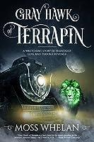 Gray Hawk of Terrapin