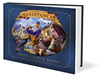 Tales of the Resistance