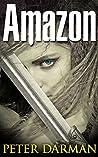 Amazon (The Parthian Chronicles #9)