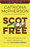 Scot Free audiobook download free