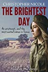 The Brightest Day (French Resistance #4)