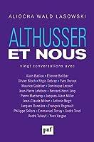 Althusser et nous (Hors collection)