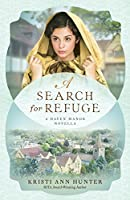 A Search for Refuge (Haven Manor #0.5)