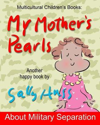My Mother's Pearls: Multicultural Children's Books