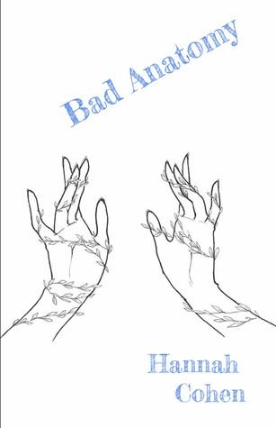 Bad Anatomy