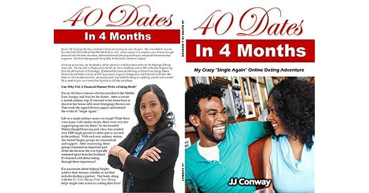Devisen handeln online dating