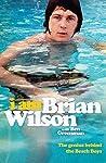 I Am Brian Wilson...