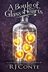 A Bottle of Glass Hearts: A Short Story Collection audiobook download free