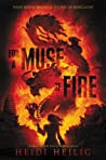 For a Muse of Fire (For a Muse of Fire, #1)