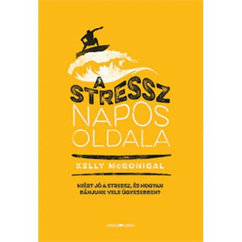 emberi stresszkezelés)